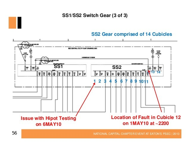 ss2 wiring diagram smart car diagrams wiring diagram