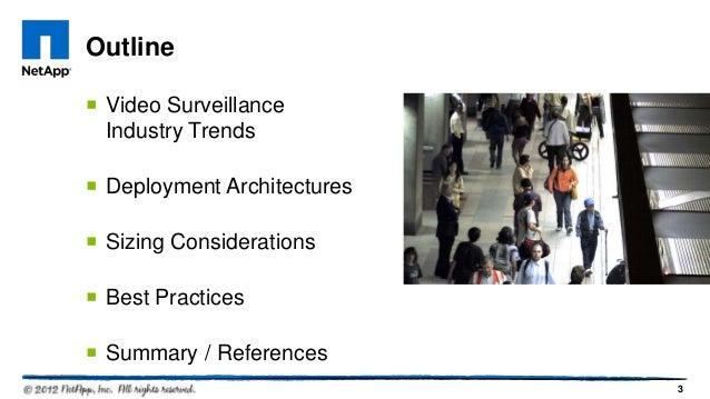 Bd 2-577 big-data_video_surveillance_storage_solution-bc Slide 3
