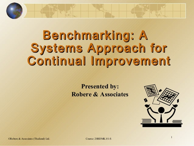 systems theory continuous improvement theory in education Continuous improvement in education theories, and approaches light of a specific system aim 'continuous'.