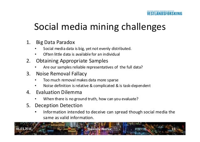 machine generated data and social media texts are exles of big data