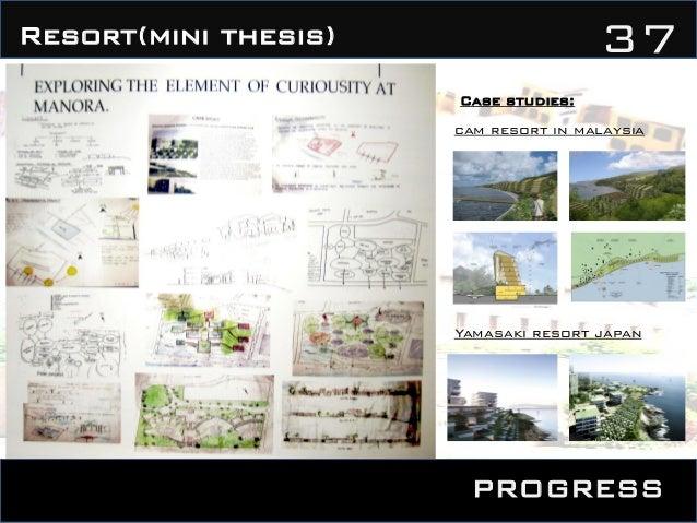 renaissance art thesis statement
