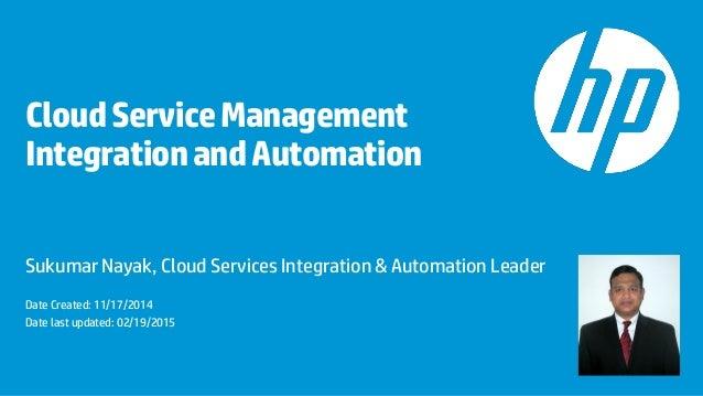 Taleo learn external user cloud service
