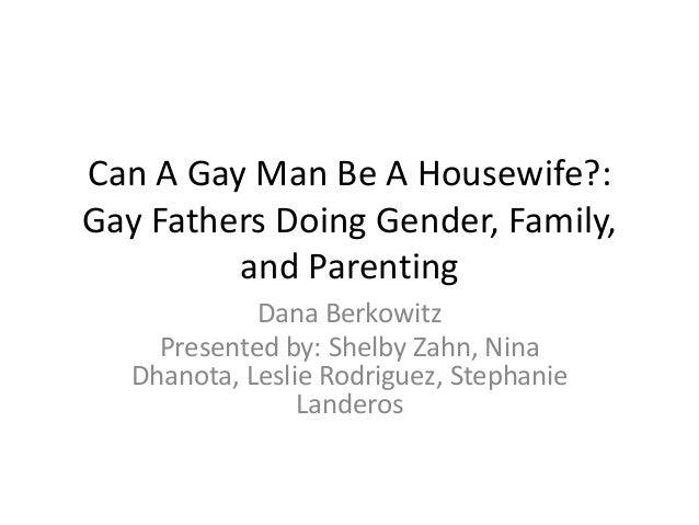 Gay dvd versand