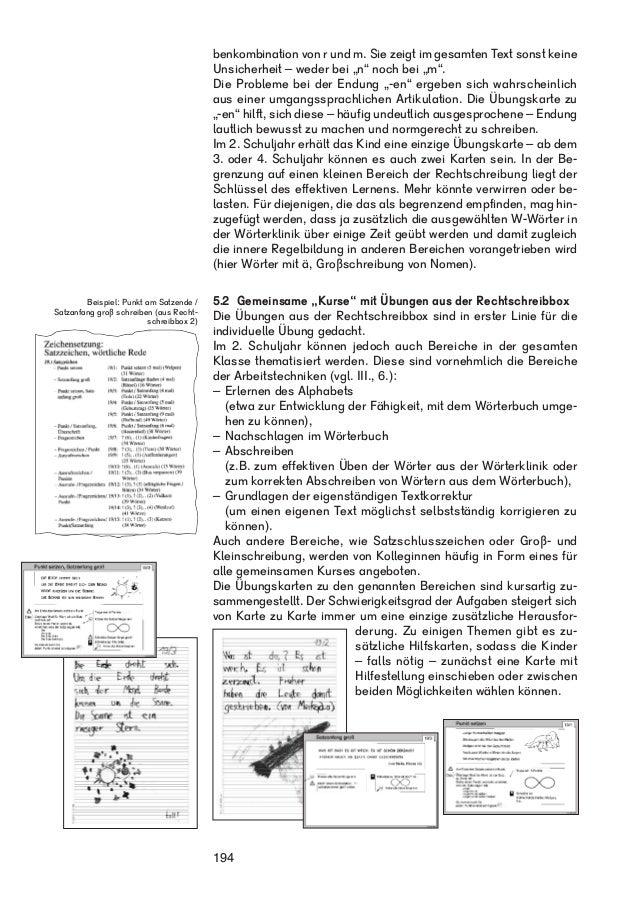 """benkombination von r und m. Sie zeigt im gesamten Text sonst keine  Unsicherheit – weder bei """"n"""" noch bei """"m"""".  Die Proble..."""