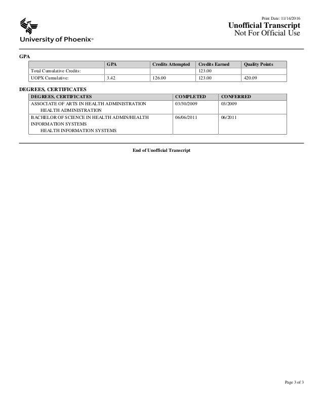 hcs 449 health administration capstone Professional career action plan ida jackson hcs/449 health administration capstone september 10, 2012 urmi bhaumik professional career action plan creating a.