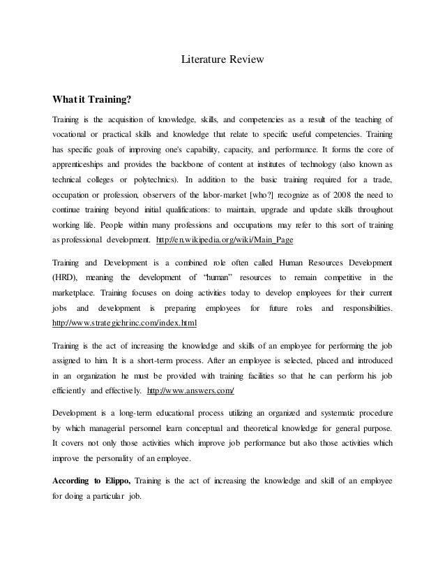 Internship Report On Sgs