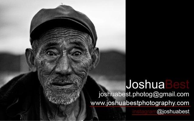 JoshuaBestPortfolio