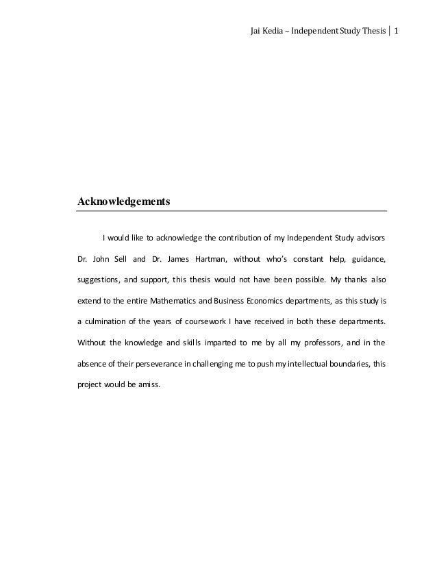 independent study essay Read this literature essay and over 88,000 other research documents the adventures of huckleberry finn independent study essay the novel, the adventures of huckleberry finn, has many intriguing characters.