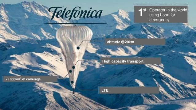 www.luca-d3.com Follow us online! 2018 © Telefónica Digital España, S.L.U. Todos los derechos reservados. La información c...