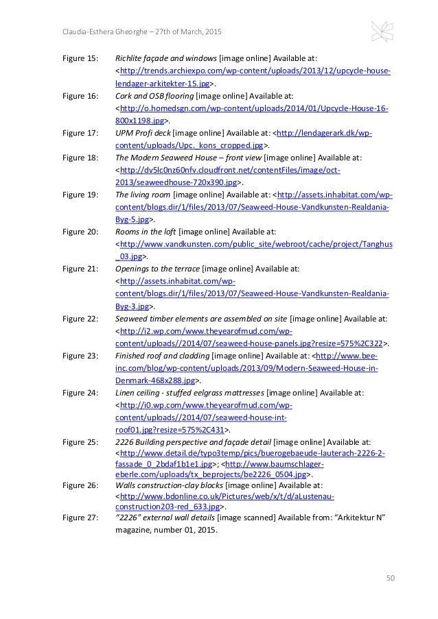 Mellon dissertation original sources