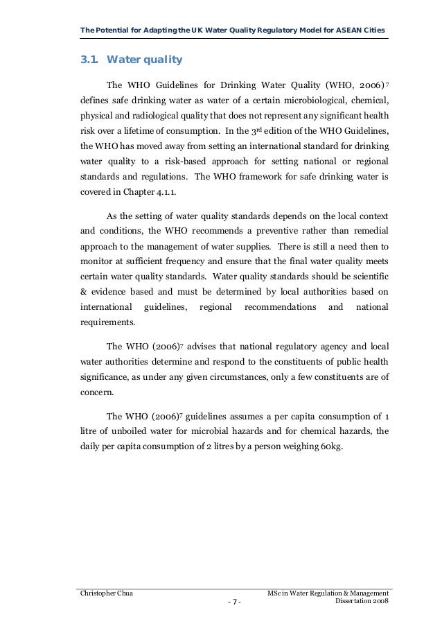 msc dissertations uk Published msc studies selected papers based on msc dissertations from our division: afia  legal highs on the net - evaluation of uk-based products, websites and.