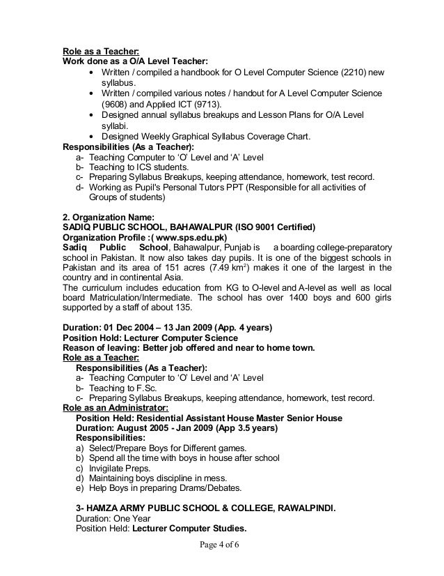 page 3 of 6 4 covering letter with cv - What Is Cover Letter For Cv