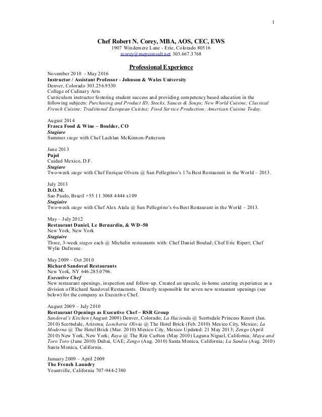 sample cover letter format for resume