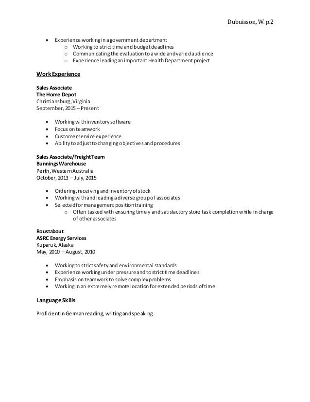 Old Fashioned Asrc Energy Services Resume Sketch - Best Resume ...