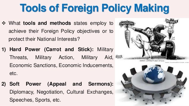nepal s foreign policy Without surrendering autonomy on internal matters, nepal received  foreign  policy towards nepal since the maoist ascended to power.
