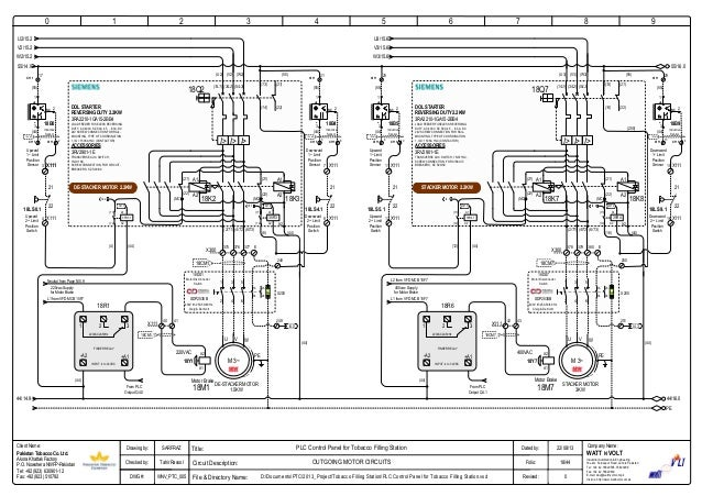 plc control panel for tobacco filling station 18 638 diagrams 800427 rostra cruise control wiring diagram rostra control4 wiring schematic at bakdesigns.co