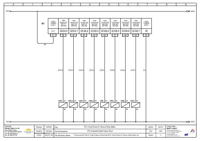 6es7 331 1kf02 0ab0 wiring manual