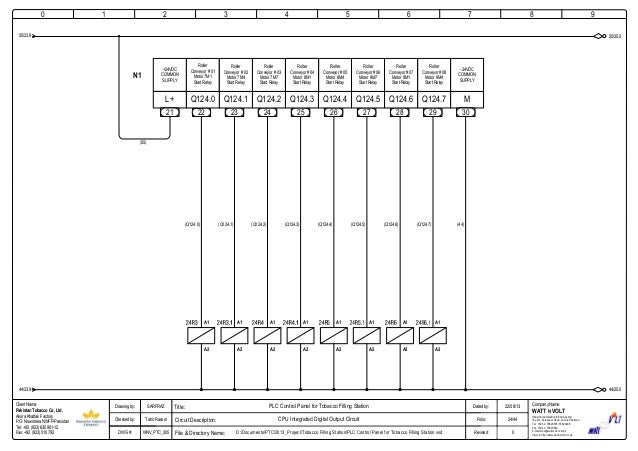 plc control panel for tobacco filling station 24 638?cb\=1425602072 6es7 322 1bl00 0aa0 wiring diagram 6es7321 1bl00 0aa0 wiring 6es7 321-1bl00-0aa0 wiring diagram at crackthecode.co