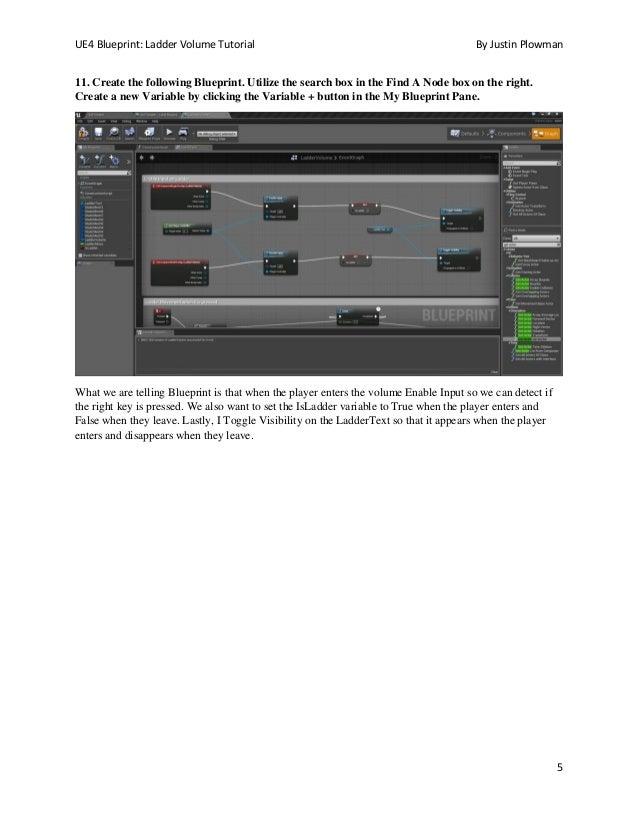 Ue4 Create Button