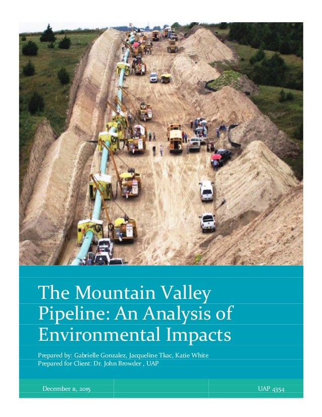 an analysis of the environmental issue Vols 1-29#1 (1983-2011) the pace environmental law review provides a forum for discussion and analysis of environmental law issues.