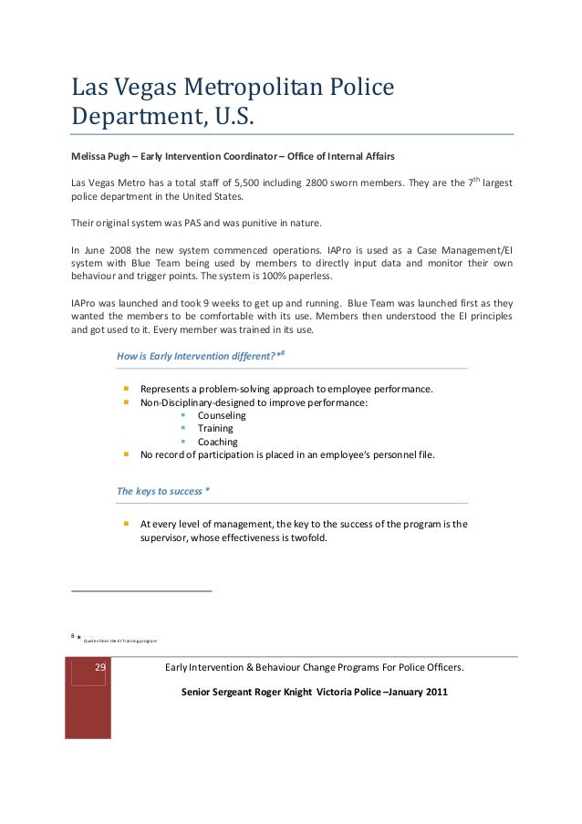 Scholarship Report 2011 pdf