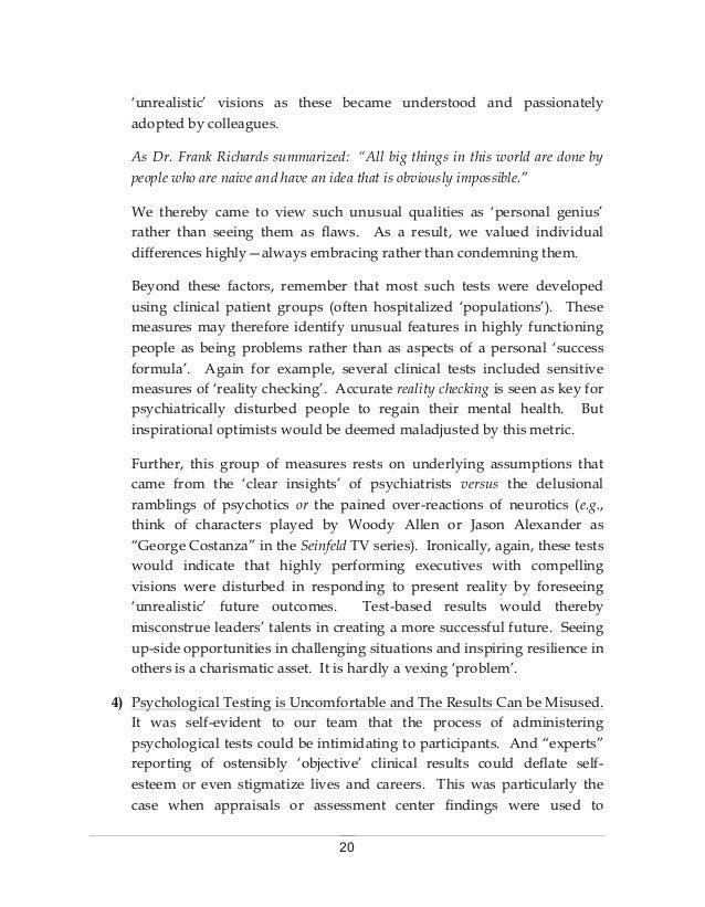 Hospital Acquired Pneumonia Case Study Essay Sample