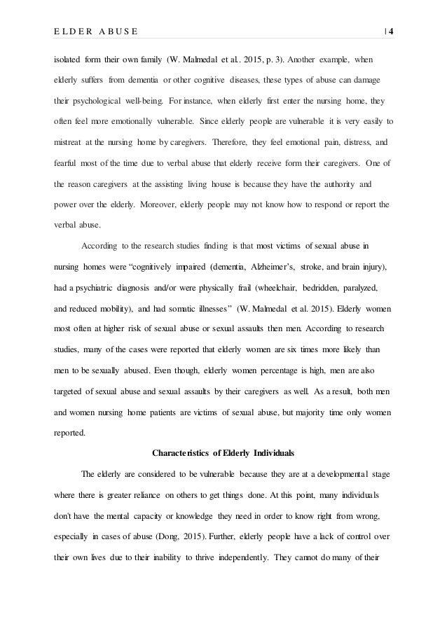 gwu dissertation wiki