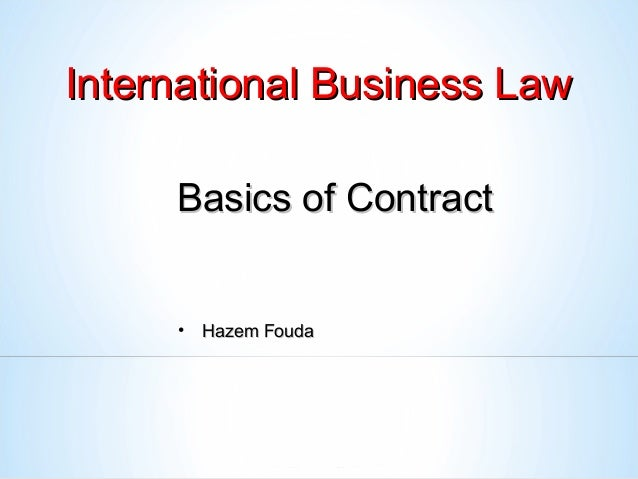 Bus311 Business Law I Tutorial – Administrative Law
