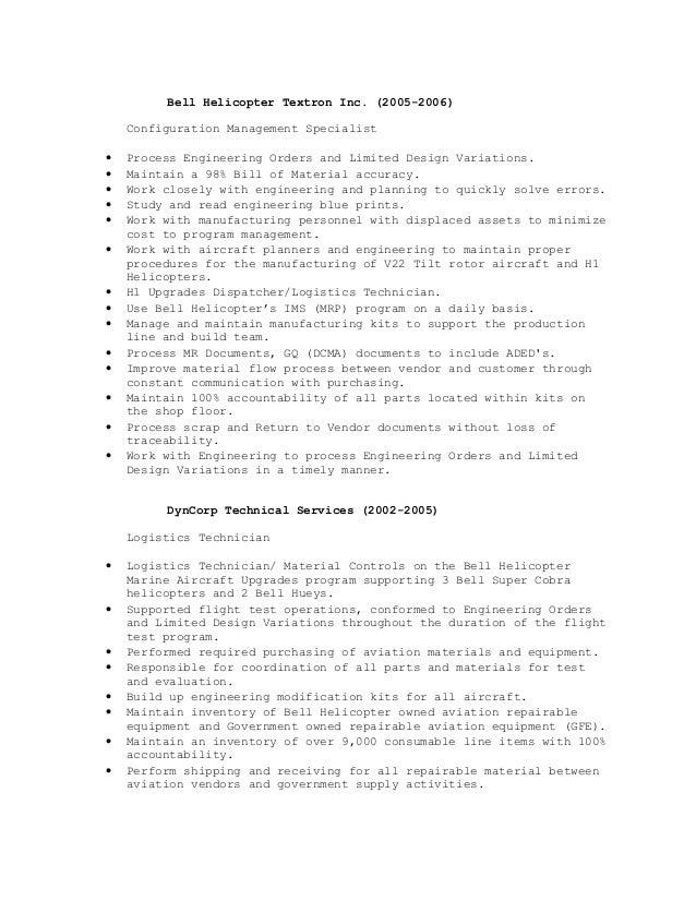 leonardstageupdated resume