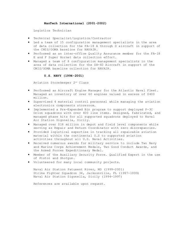 Leonardstageupdated.Resume