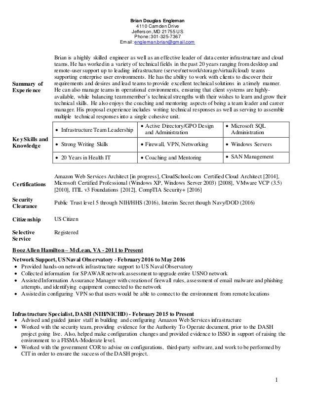 Engleman-Brian-Resume-June2016