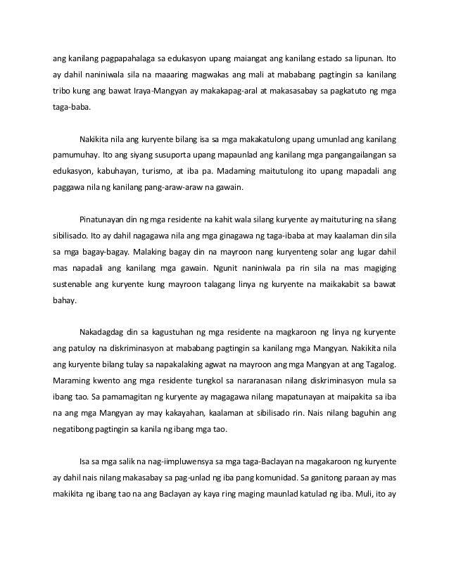 rekomendasyon sa turismo Ang mga pista ay may malaking epekto sa pag-unlad ng kultural na turismo   matapos nito ay bumuo na ang mananaliksik ng konklusyon at rekomendasyon.