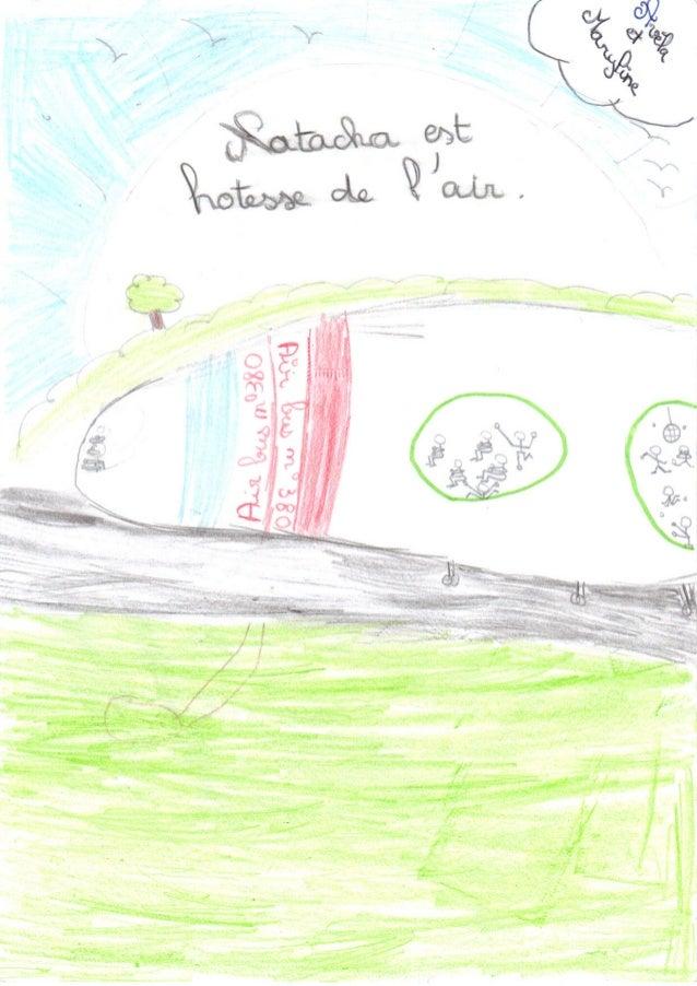 Bd cm1 cm2 sacre coeur savigny 2014