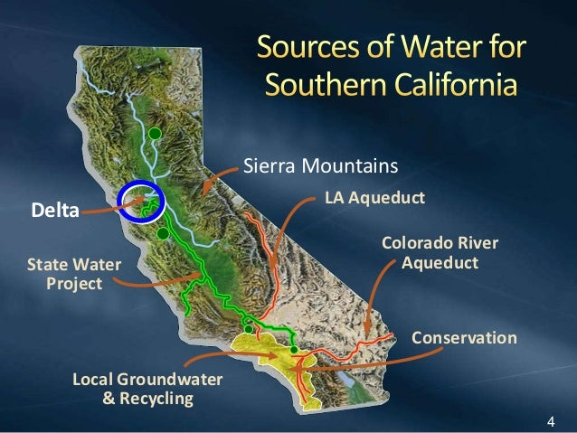 southern california water resources image collections diagram writing sample ideas and guide jaguar xj6 service manual jaguar xj6 repair manual