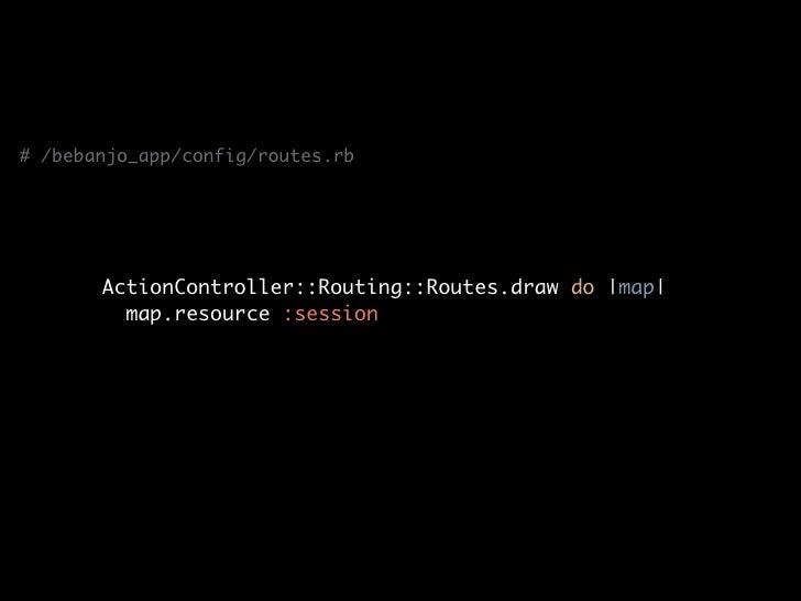 $ script/cucumber features/login.feature