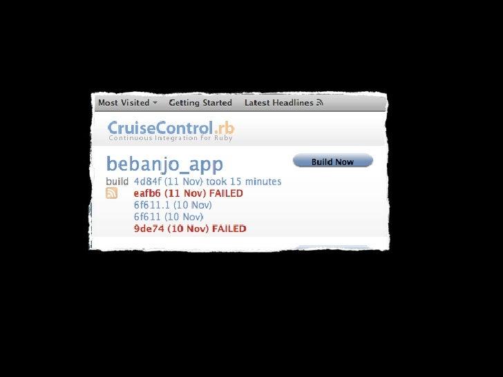 # user_steps.rb  Given /^an existing user (.*)$/ do |username|   create_user(:username => username) end
