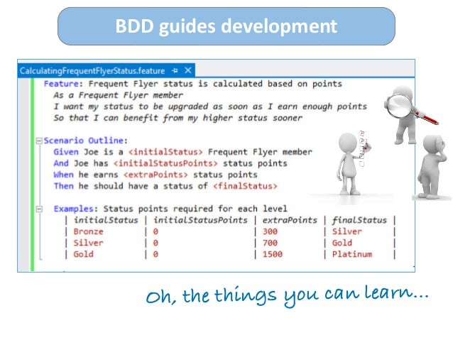 BDD IN ACTION EBOOK DOWNLOAD