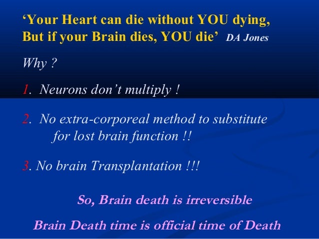 What is a neurologist treating What organs