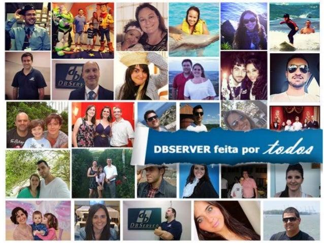 Behaviour-Driven Development  BDD  Cristian Mathias  Felipe Foliatti
