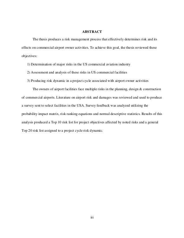 Master essay writing cites