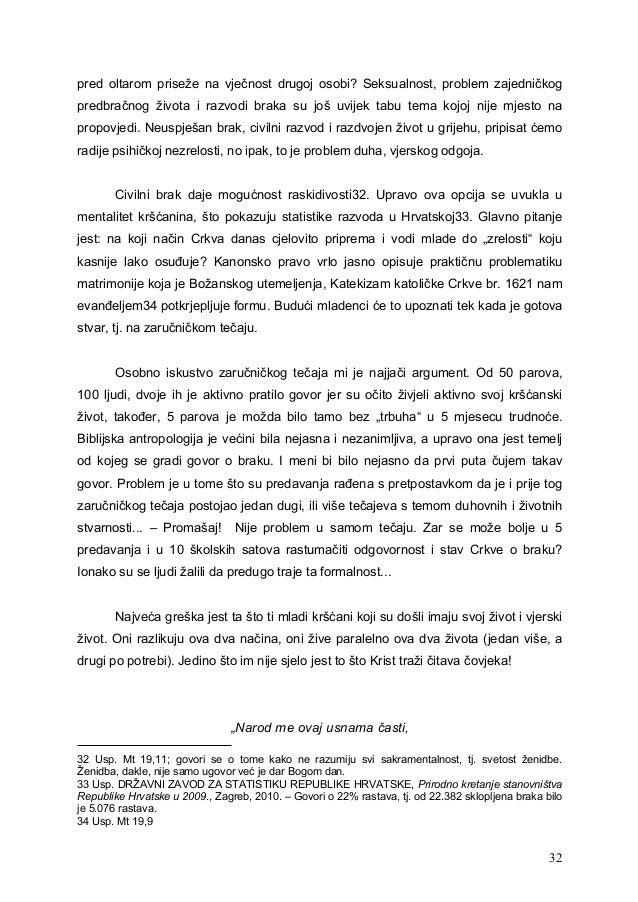 Stranice za upoznavanja kolkata indija