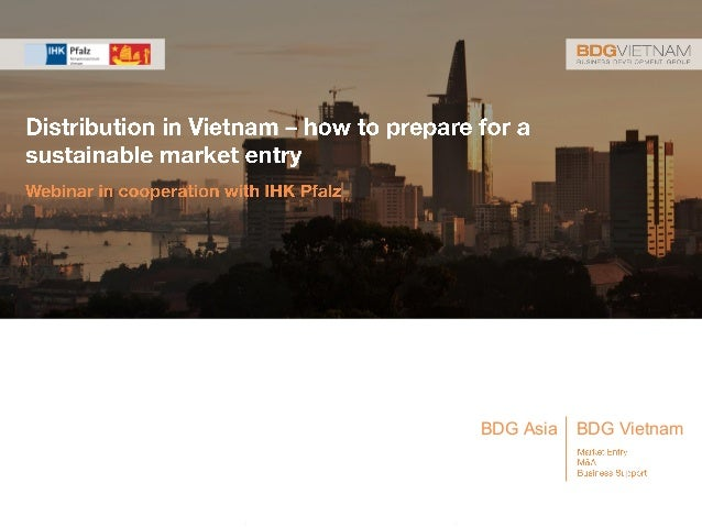 10 Vietnam consumer market trends 2016 impacting purchase priorities