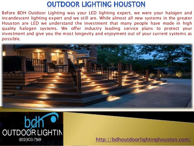 Bdh outdoor lighting houston 10 httpbdhoutdoorlightinghouston before bdh outdoor lighting aloadofball Image collections