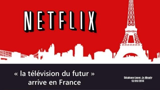 1/14 Stéphane Lauer, Le Monde 13/09/2014 Formule miracle Trésor de guerre L 'avenir Une initiative risquée Histoire « la t...