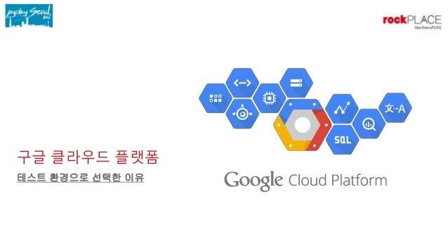 Postgres-BDR with Google Cloud Platform