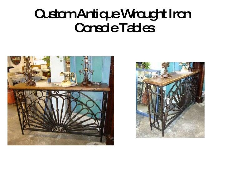 Black dog architectural salvage roanoke va for Table 52 roanoke va