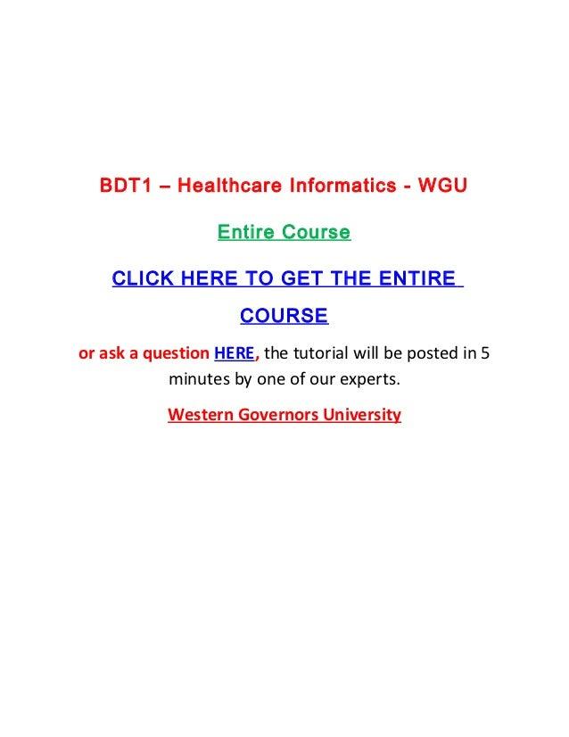 Healthcare Informatics Executive Summit 2012