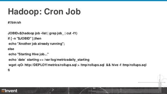 Cron job every minute windows - Free arabic icons apk download
