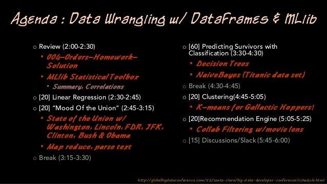 Excel for Business Statistics - ubalt edu