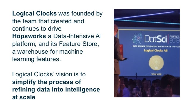 25 Continuous Intelligence A design pattern in which real-time analytics are integrated within a business operation, proce...